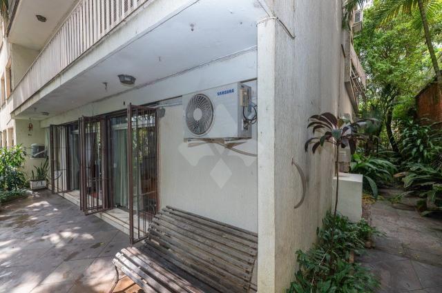 Apartamento à venda com 3 dormitórios em Moinhos de vento, Porto alegre cod:7925 - Foto 12