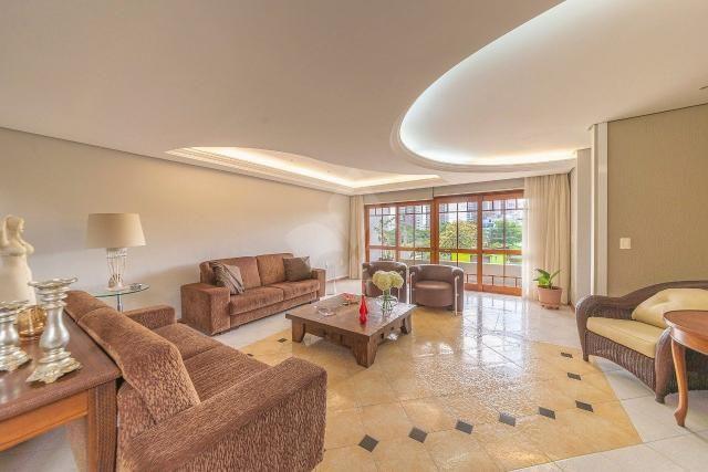 Casa à venda com 5 dormitórios em Vila jardim, Porto alegre cod:5991 - Foto 6