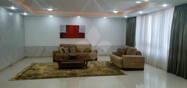 Casa à venda com 3 dormitórios em Higienópolis, Porto alegre cod:7904