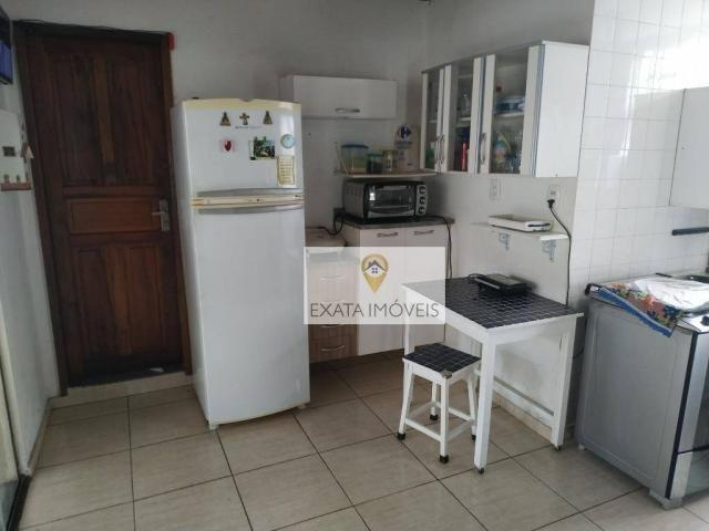 Casa linear na Praia do Bosque, Rio das Ostras! - Foto 11