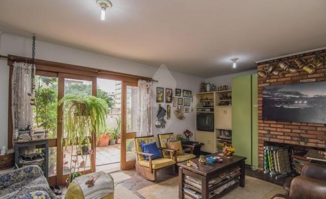 Apartamento à venda com 3 dormitórios em Moinhos de vento, Porto alegre cod:8147 - Foto 14