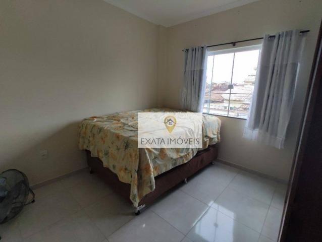 Apartamento 2 quartos, a 2 quadras da praia de Costazul, Rio das Ostras! - Foto 14