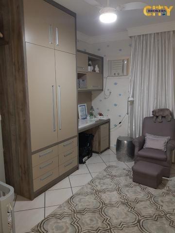 Apartamento Edifício Ravena - Foto 8