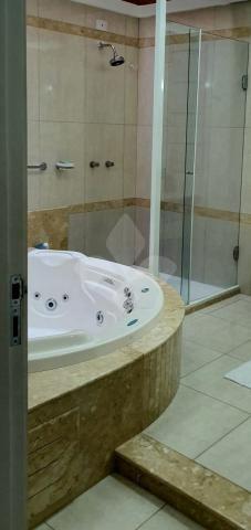 Casa à venda com 3 dormitórios em Higienópolis, Porto alegre cod:7904 - Foto 19