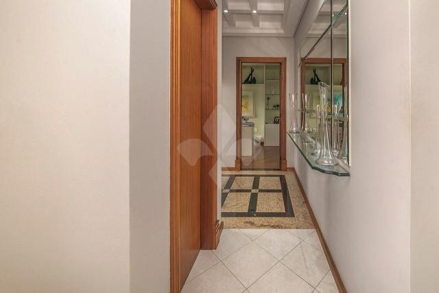 Casa à venda com 5 dormitórios em Vila jardim, Porto alegre cod:5991 - Foto 17