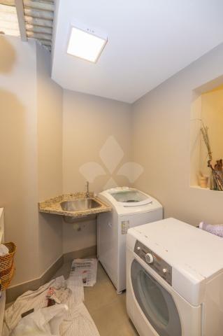 Apartamento à venda com 3 dormitórios em Moinhos de vento, Porto alegre cod:7925 - Foto 19