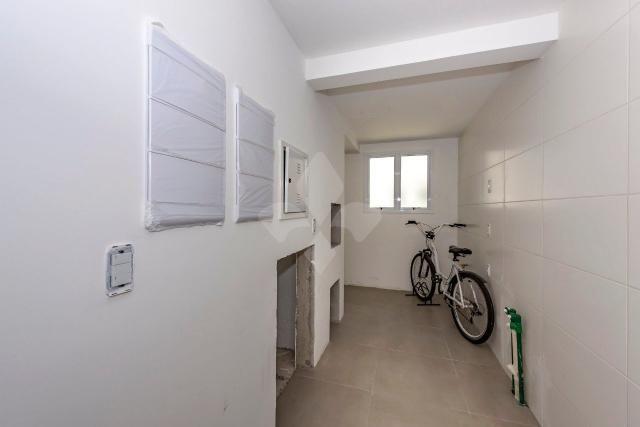 Casa de condomínio à venda com 3 dormitórios em Chácara das pedras, Porto alegre cod:8239 - Foto 5