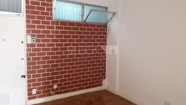 Apartamento à venda com 1 dormitórios em Copacabana, Rio de janeiro cod:BI7791 - Foto 2