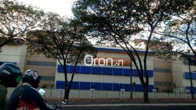 Sobrado com 4 dormitórios à venda, 135 m² por R$ 470.000,00 - Setor Jaó - Goiânia/GO - Foto 11