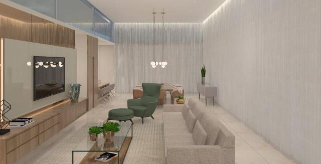 Casa à venda com 4 dormitórios em Bandeirantes, Belo horizonte cod:14843 - Foto 4