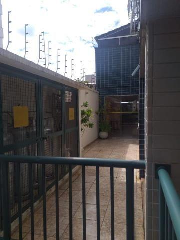 Excelente àrea Privativa Bairro São Luiz!! - Foto 9
