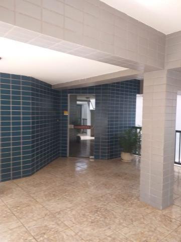 Excelente àrea Privativa Bairro São Luiz!! - Foto 8