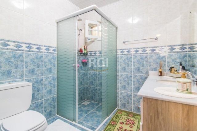 Casa à venda com 5 dormitórios em Rubem berta, Porto alegre cod:EL56352779 - Foto 4