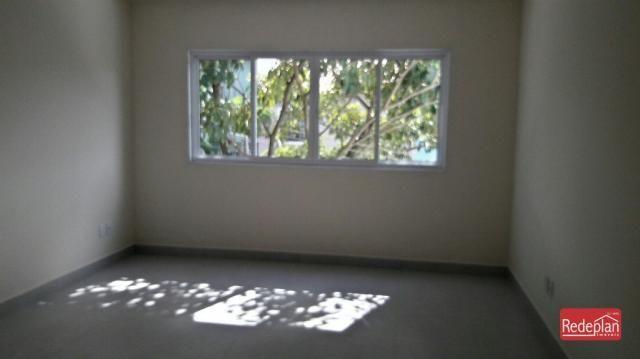 Casa à venda com 3 dormitórios em Jardim belvedere, Volta redonda cod:12538 - Foto 6