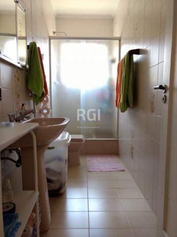 Casa à venda com 5 dormitórios em Jardim sabará, Porto alegre cod:EL56353559 - Foto 14