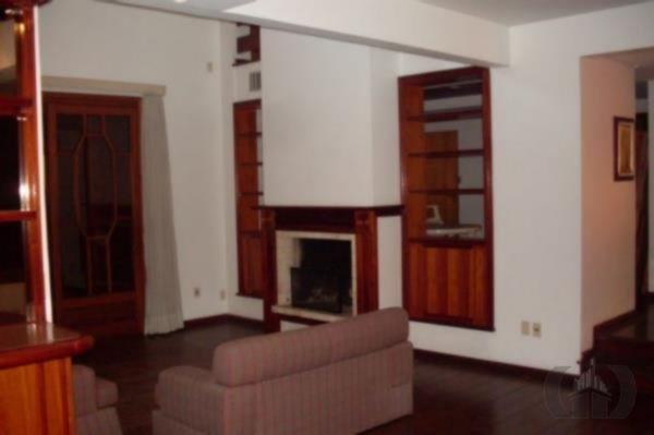 Casa à venda com 5 dormitórios em Passo da areia, Porto alegre cod:EL56350914 - Foto 10