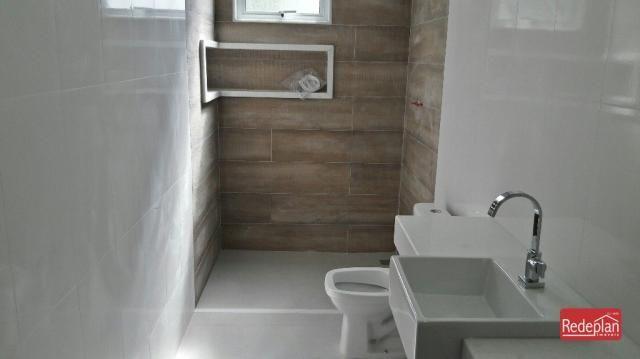 Casa à venda com 3 dormitórios em Jardim belvedere, Volta redonda cod:12538 - Foto 11