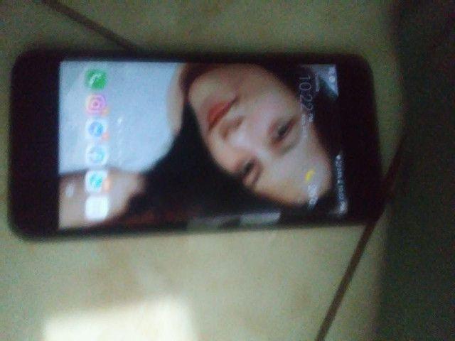 LG K9 16 GB - Foto 2