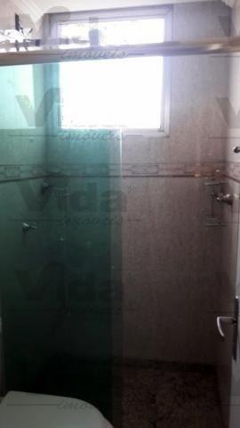Apartamento para alugar com 2 dormitórios em Cidade das flores, Osasco cod:34242 - Foto 6