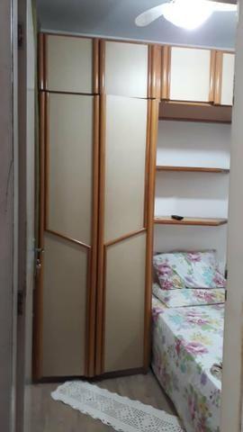 Alugar se uma quarto em Jardim da Penha - Foto 7