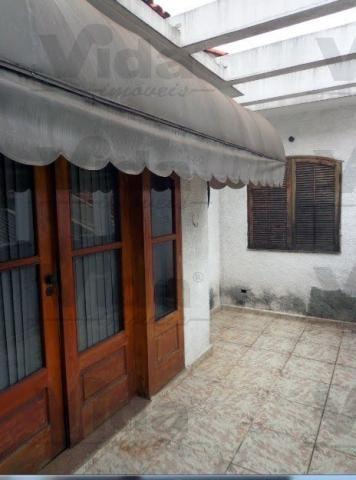 Casa à venda com 3 dormitórios em Presidente altino, Osasco cod:27264 - Foto 11