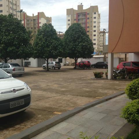Apartamento para temporada em Caldas Novas,promoção imperdivel diaria 55,00 reais - Foto 13