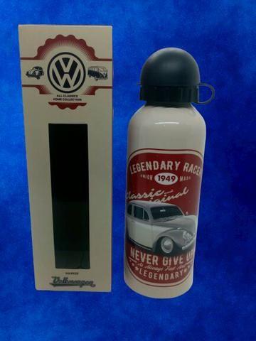 Squeeze Volkswagen - Foto 2