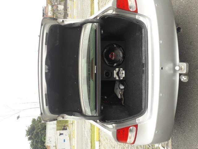Honda Civic LXL 2011 1.8 16v - Foto 7