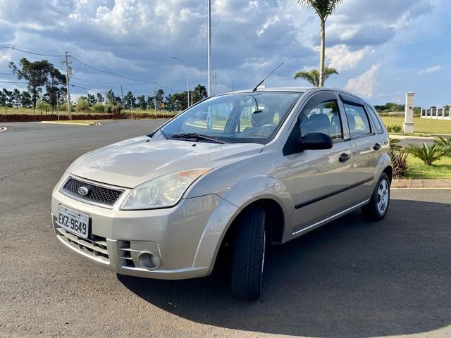 Fiesta 1.0 Class - Foto 2