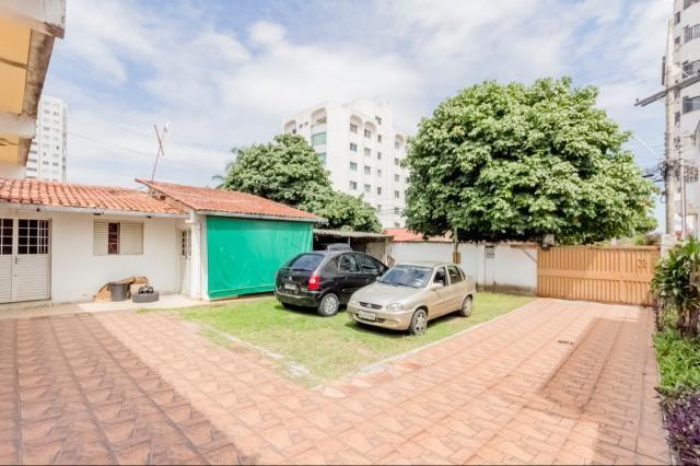 Casa à venda, 4 quartos, 10 vagas, Setor Aeroporto - Goiânia/GO - Foto 3