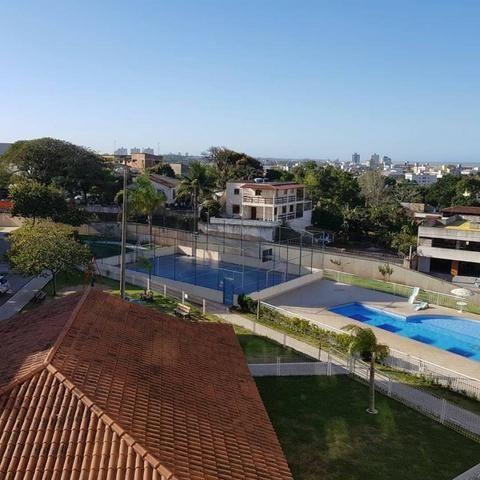 Financio - Mirante de Jacaraipe -Vista para o Mar- 10mil entrada ou Carro ? Leia - Foto 19