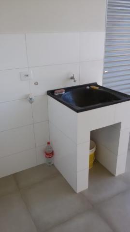 Casa à Venda - Condomínio Vale dos Sonhos. - Foto 6