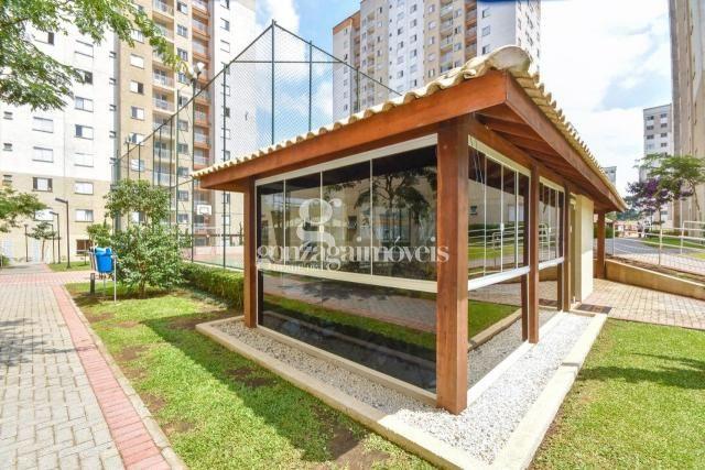 Apartamento para alugar com 2 dormitórios em Pinheirinho, Curitiba cod:14258001 - Foto 15