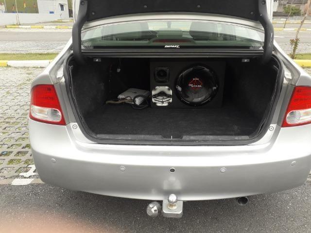Honda Civic LXL 2011 1.8 16v - Foto 11