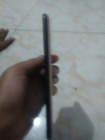 LG K9 16 GB - Foto 3