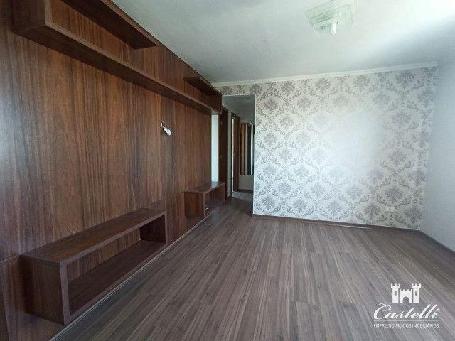 Vende-se Apartamento - Foto 18