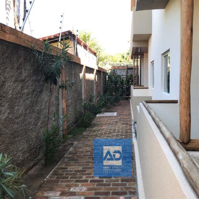 Venha você também morar na Massagueira - Village Massagueira - 2/4 - Foto 14
