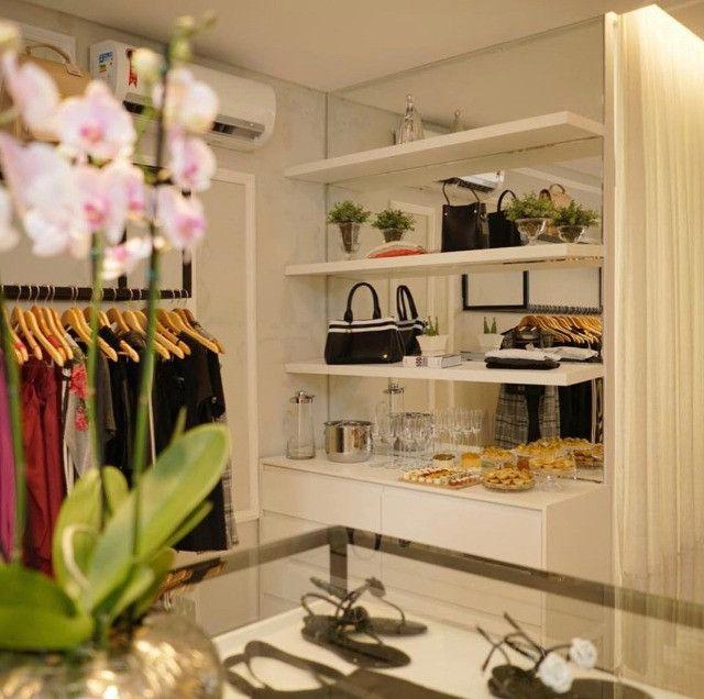 Loja de roupa no setor mais badalado de Goiânia - Foto 5
