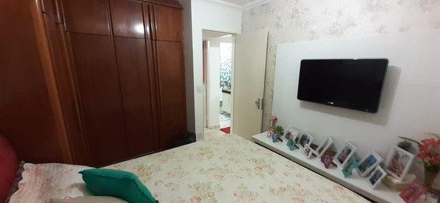 Apartamento 03 quartos, Parque das Nações - Foto 3