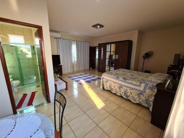 Ótima casa de 03 Quartos da Morada da Colina - VR - Foto 6