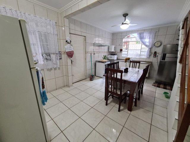 Ótima casa de 03 Quartos da Morada da Colina - VR - Foto 10
