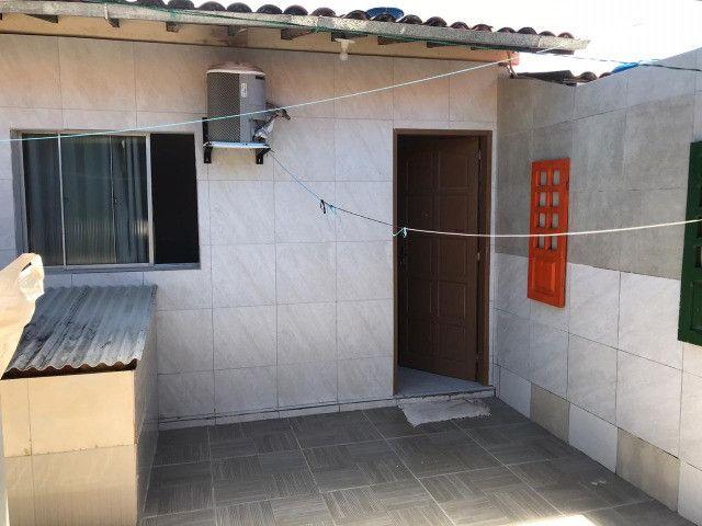 Casa com Piscina em Porto de Galinhas - Foto 15