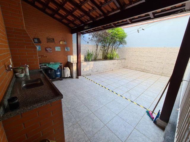 Ótima casa de 03 Quartos da Morada da Colina - VR - Foto 8