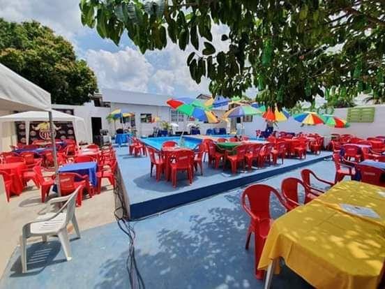Aluguel espaço para eventos - Foto 5