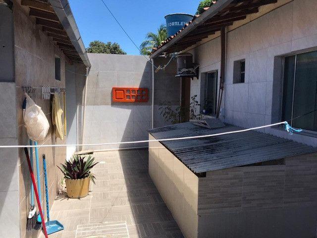 Casa com Piscina em Porto de Galinhas - Foto 16