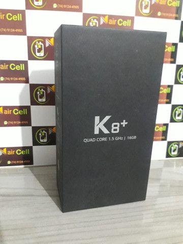 Smartphone LG K8 + Plus De 16GB 1GB De Memoria RAM - Foto 6