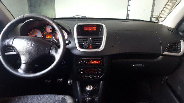 Peugeot 207 Quiksilver - Foto 7