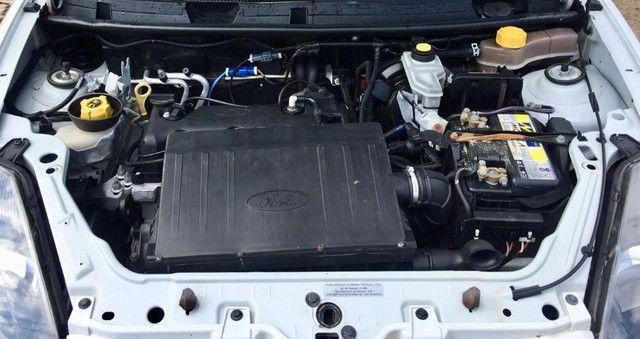 Ford Ka - 1.0 2013 (61)9  */ (61)9  * - Foto 9