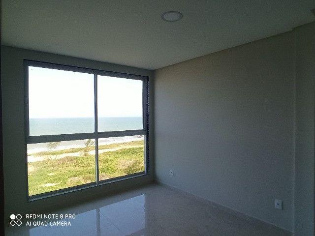 Apartamento 2 quartos com Vista para o Mar - Foto 11