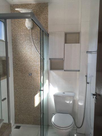 Apartamento lindo, 3 quartos com 1 suíte - Foto 7